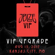 Aug 15 // Kansas City, MO