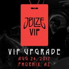 Aug 24 // Phoenix, AZ