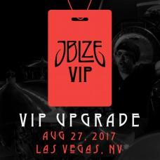 Aug 27 // Las Vegas, NV