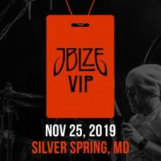 Nov 25 // Hershey, PA