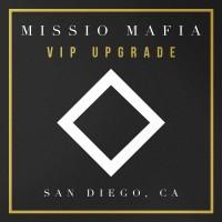 Apr 03 // San Diego, CA