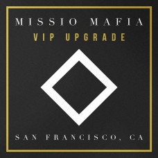 Apr 06 // San Francisco, CA