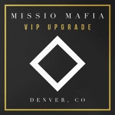 Apr 13 // Denver, CO