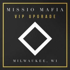 Apr 18 // Milwaukee, WI
