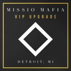 Apr 19 // Detroit, MI