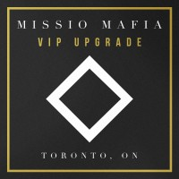 Apr 25 // Toronto, ON