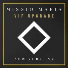 Apr 30 // New York, NY