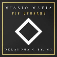 May 09 // Oklahoma City, OK