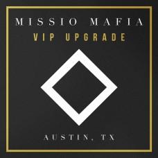 May 10 // Austin, TX